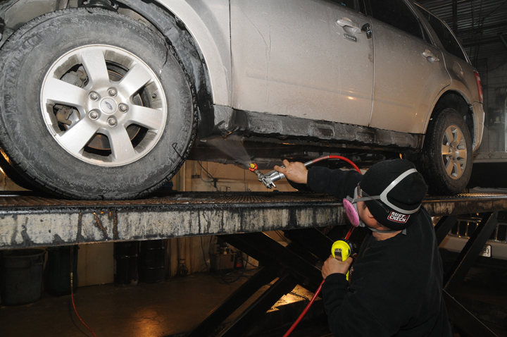 JO-Protect-against-road-salt-rust-check