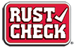 Rust Check | Cars | Vans | Trucks